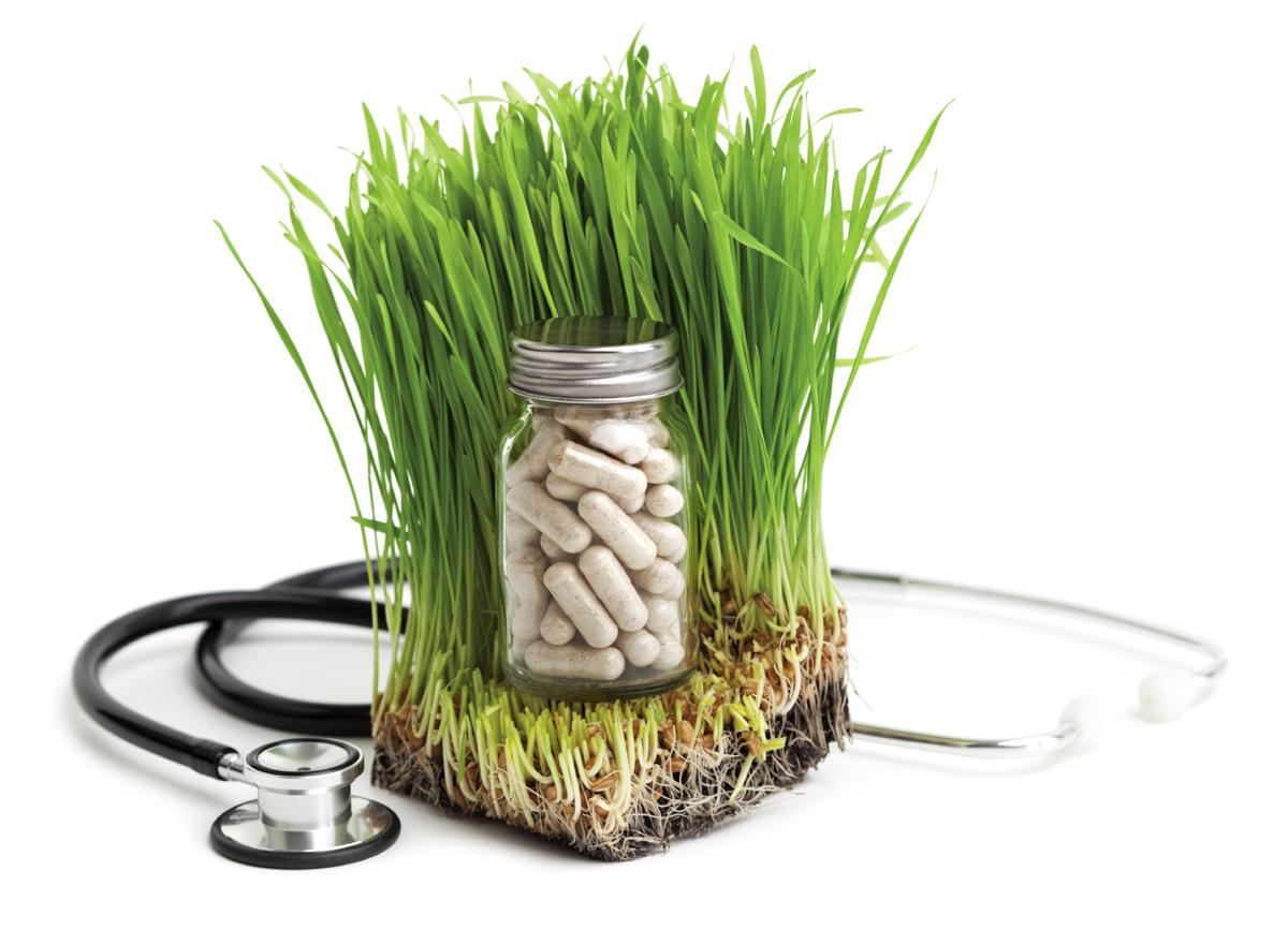 natural medicine2